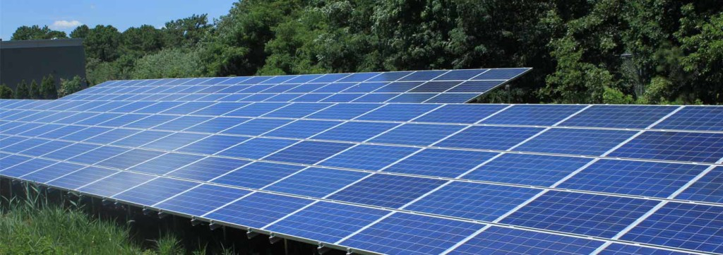 solar panel aces atlantic clean energy supply official site