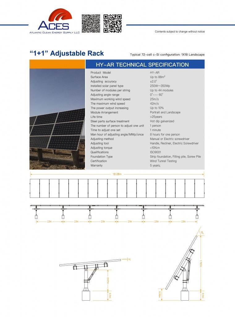 Manual-Adjustable-Tracker_2