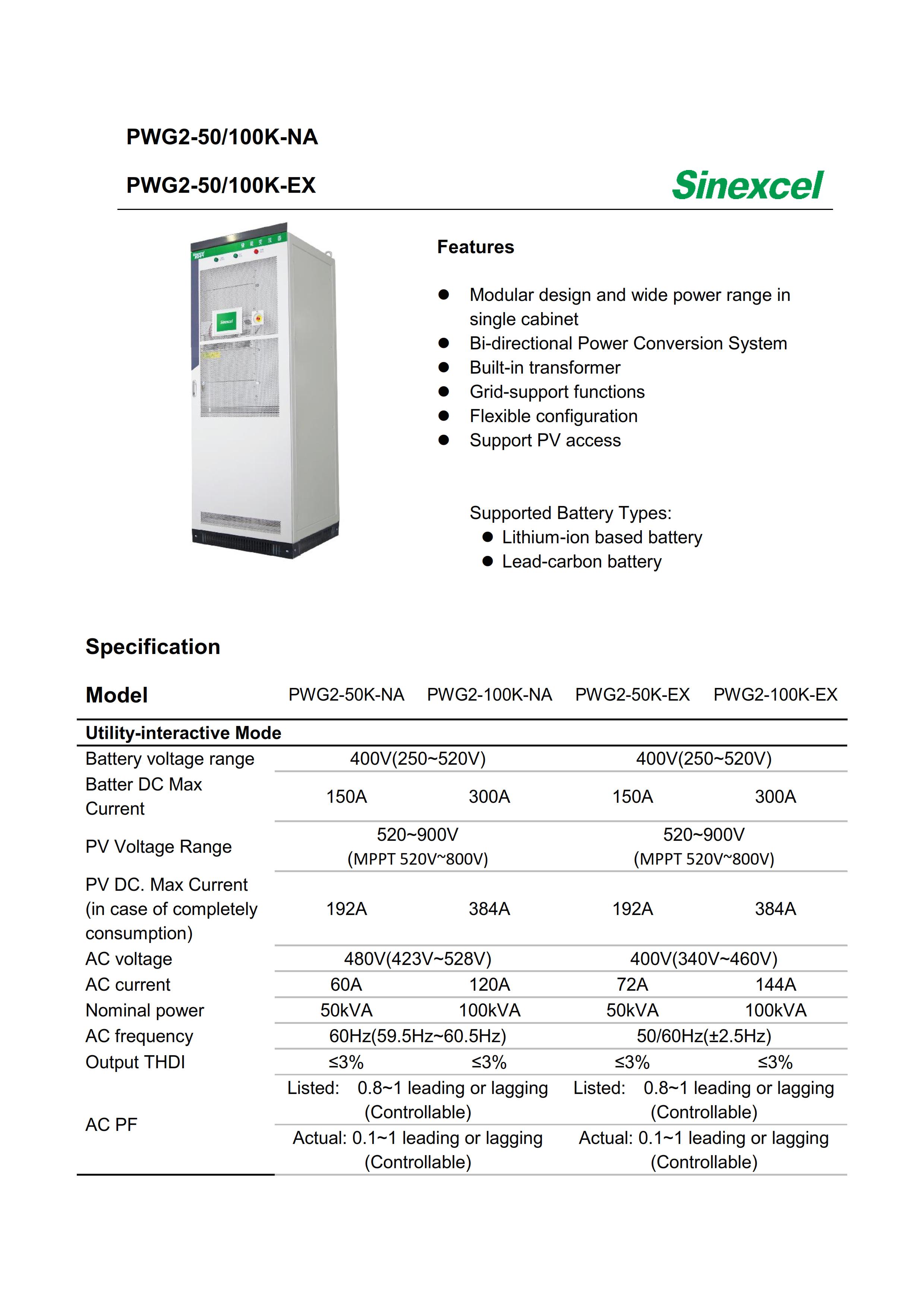 Hybrid PWG2-50~100K-NA&EX_001